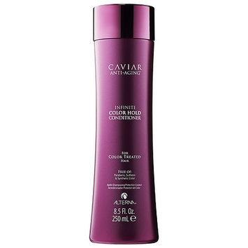 ALTERNA Haircare CAVIAR Infinite Color Hold Conditioner 8.5 oz/ 250 mL