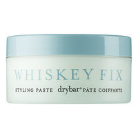 Drybar Whiskey Fix Styling Paste 1.7 oz/ 50 g