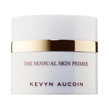 KEVYN AUCOIN The Sensual Skin Primer 1 oz/ 30 mL