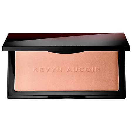 KEVYN AUCOIN The Neo Highlighter Sahara 0.74 oz/ 21 g