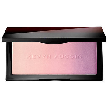 KEVYN AUCOIN The Neo Limelight Ibiza 0.74 oz/ 21 g