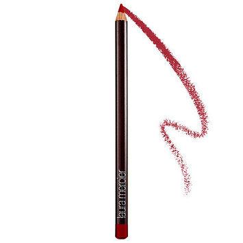Laura Mercier Lip Pencil Punch 0.053 oz/ 1.49 g