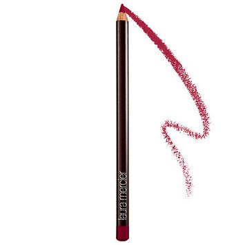 Laura Mercier Lip Pencil Grenadine 0.053 oz/ 1.49 g