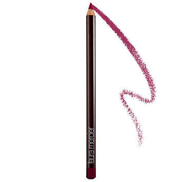 Laura Mercier Lip Pencil Cassis 0.053 oz/ 1.49 g