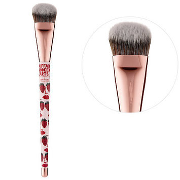 SEPHORA COLLECTION Sweet Perspective PRO Brush #47