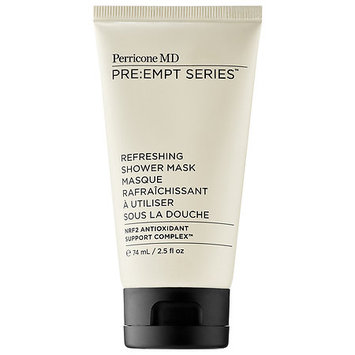 Perricone MD Pre: Empt Shower Mask 2.5 oz/ 74 mL