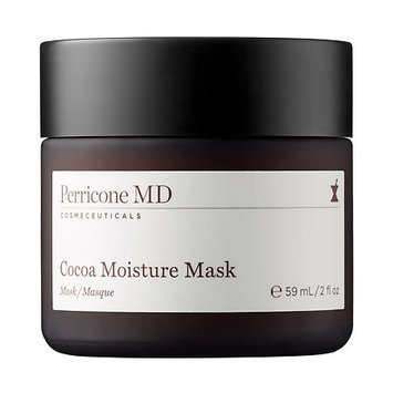 Perricone MD Cocoa Moisture Mask 2 oz/ 59 mL