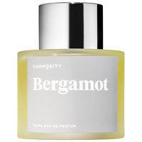 Commodity Bergamot 3.4 oz/ 100 mL Eau de Parfum Spray