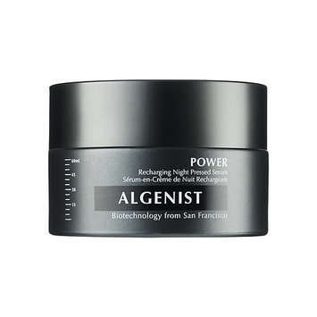 Algenist Power Recharging Night Pressed Serum