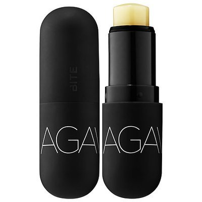 Bite Beauty Everyday Agave Lip Collection Agave Lip Balm