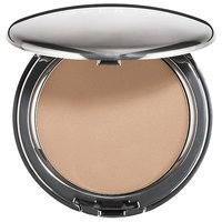 COVER FX Perfect Pressed Powder Light 0.42 oz/ 12 g