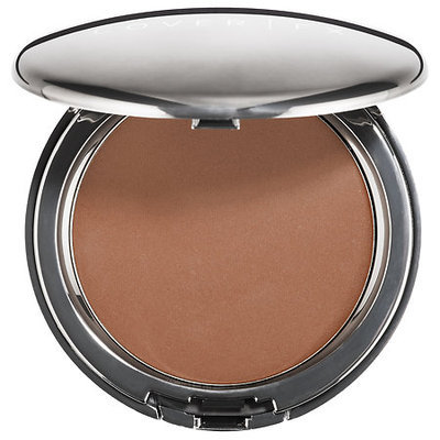 COVER FX Perfect Pressed Powder Deep 0.42 oz/ 12 g