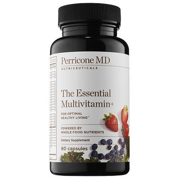 Perricone MD The Essential Multivitamin+ 60 Capsules