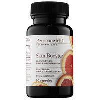 Perricone MD Skin Booster 60 Capsules