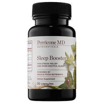 Perricone MD Sleep Booster 60 Capsules