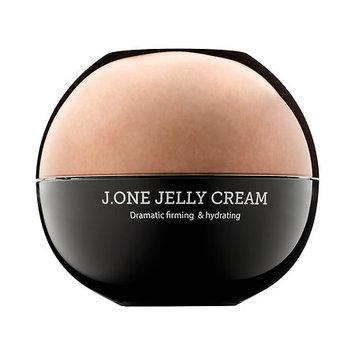 J.One Jelly Cream 1.01 oz/ 30 mL