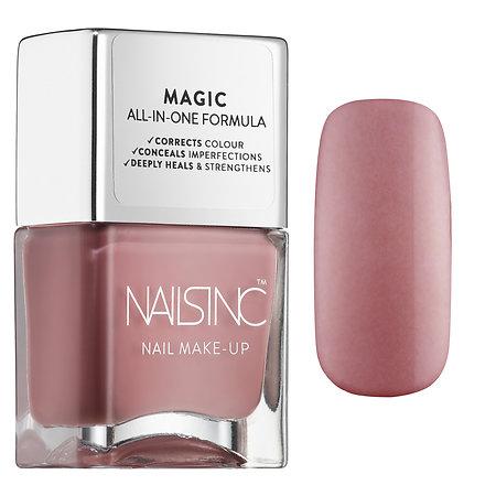 NAILS INC. Nail Make Up - Correct, Conceal & Heal Polish 0.47 oz/ 14 mL