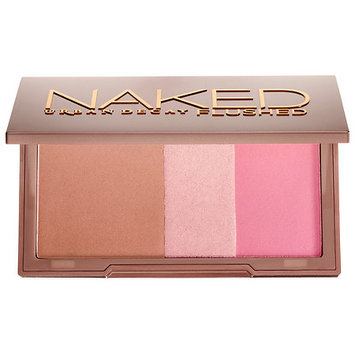 Urban Decay Naked Flushed Going Native 0.49 oz/ 14 g