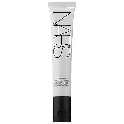 NARS Pore & Shine Control Primer