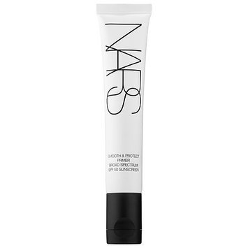 NARS Smooth & Protect Primer Broad Spectrum SPF 50 Sunscreen 1 oz/ 30 mL