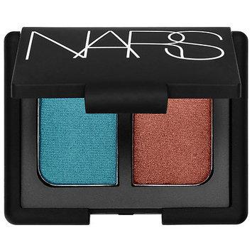 NARS Duo Eyeshadow Chiang Mai 0.14 oz/ 4 g