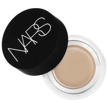 NARS Soft Matte Complete Concealer Custard 0.21 oz/ 6.21 mL
