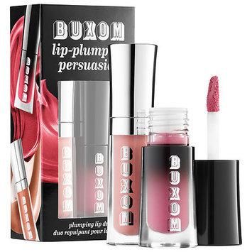 Buxom Lip Plumping Persuasion