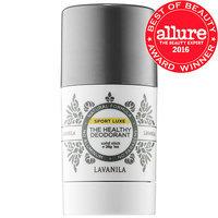 LAVANILA Sport Luxe Deodorant