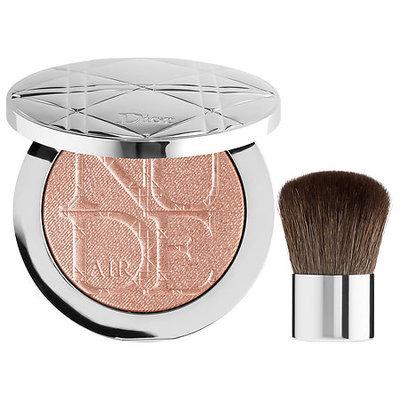 Dior Diorskin Nude Air Luminizer Powder 3 0.21 oz/ 5.95 g