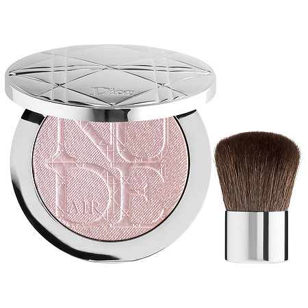 Dior Diorskin Nude Air Luminizer Powder 2 0.21 oz/ 5.95 g
