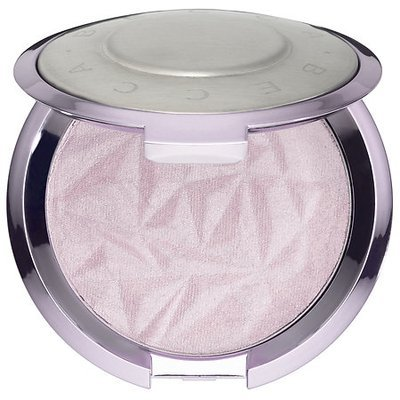 BECCA Shimmering Skin Perfector Pressed Prismatic Amethyst