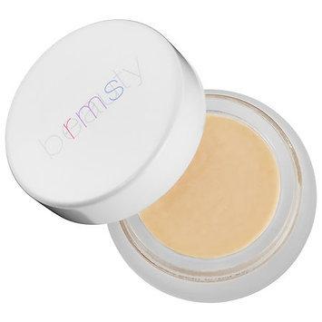 rms beauty Lip & Skin Balm Simply Vanilla 0.20 oz/ 5.67 g