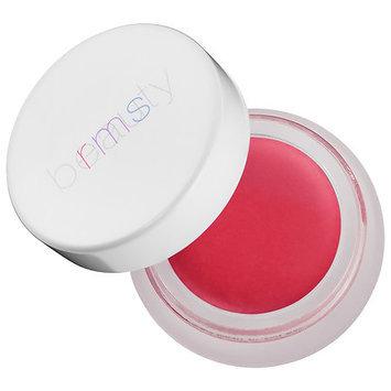rms beauty Lip Shine Sacred 0.20 oz/ 5.67 g