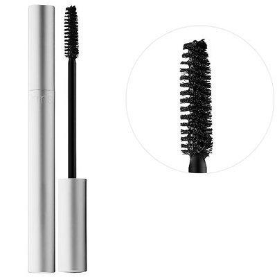 rms beauty Volumizing Mascara 0.23 oz/ 7 mL
