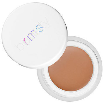 rms beauty Un Cover-Up Concealer/Foundation 55 0.20 oz/ 5.67 g
