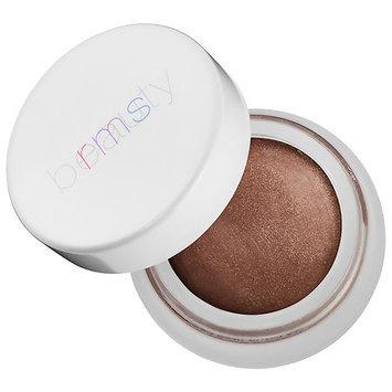 rms beauty Contour Bronzer 0.20 oz/ 5.67 g