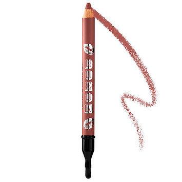 Buxom Plumpline Lip Liner Undercover 0.07 oz/ 2.1 g