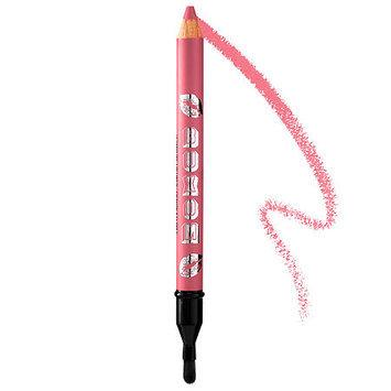 Buxom Plumpline Lip Liner Ransom 0.07 oz/ 2.1 g