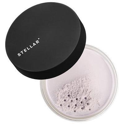 STELLAR Cosmic Face Powder Haze 0.28 oz/ 8 g