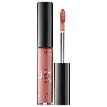 Ciate London Liquid Velvet(TM) - Moisturizing Matte Liquid Lipstick Delight 0.22 oz/ 6.5 mL