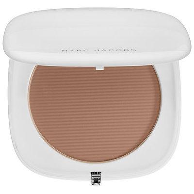 Marc Jacobs Beauty O Mega Bronzer Coconut Perfect Tan 104 Tan-Tastic! 0.08 oz/ 25 g