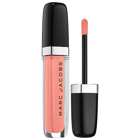Marc Jacobs Enamored Hi-shine Lacquer Lip Gloss