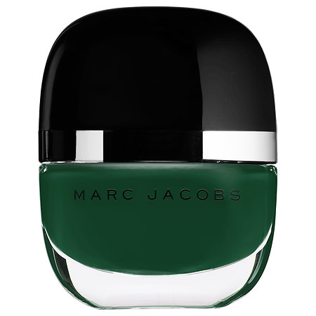 Marc Jacobs Beauty Enamored Hi-Shine Nail Polish Jealous Glaze 0.43 oz/ 13 mL