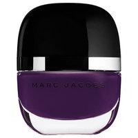 Marc Jacobs Beauty Enamored Hi-Shine Nail Polish Purple Glaze 0.43 oz/ 13 mL