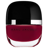 Marc Jacobs Beauty Enamored Hi-Shine Nail Polish My Glaze 0.43 oz/ 13 mL