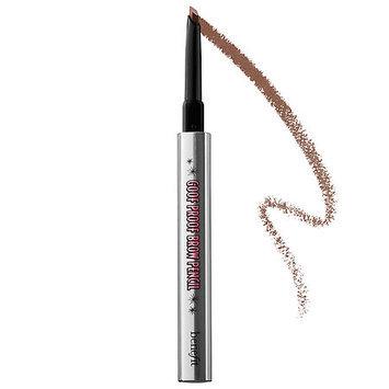Benefit Cosmetics Goof Proof Brow Pencil Easy Shape & Fill 03 Medium 0.005 oz/ 0.17 g