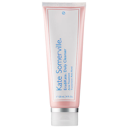 Kate Somerville EradiKate Daily Cleanser Acne Treatment