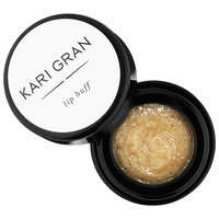 Kari Gran Lip Buff 0.25 oz/ 7 mL