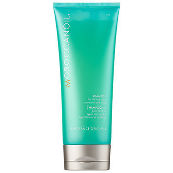 Moroccanoil Shampoo Fragrance Originale 6.7 oz/ 200 mL