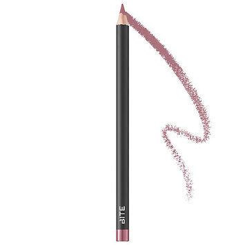 Bite Beauty The Lip Pencil 010 0.05 oz/ 1.4 g